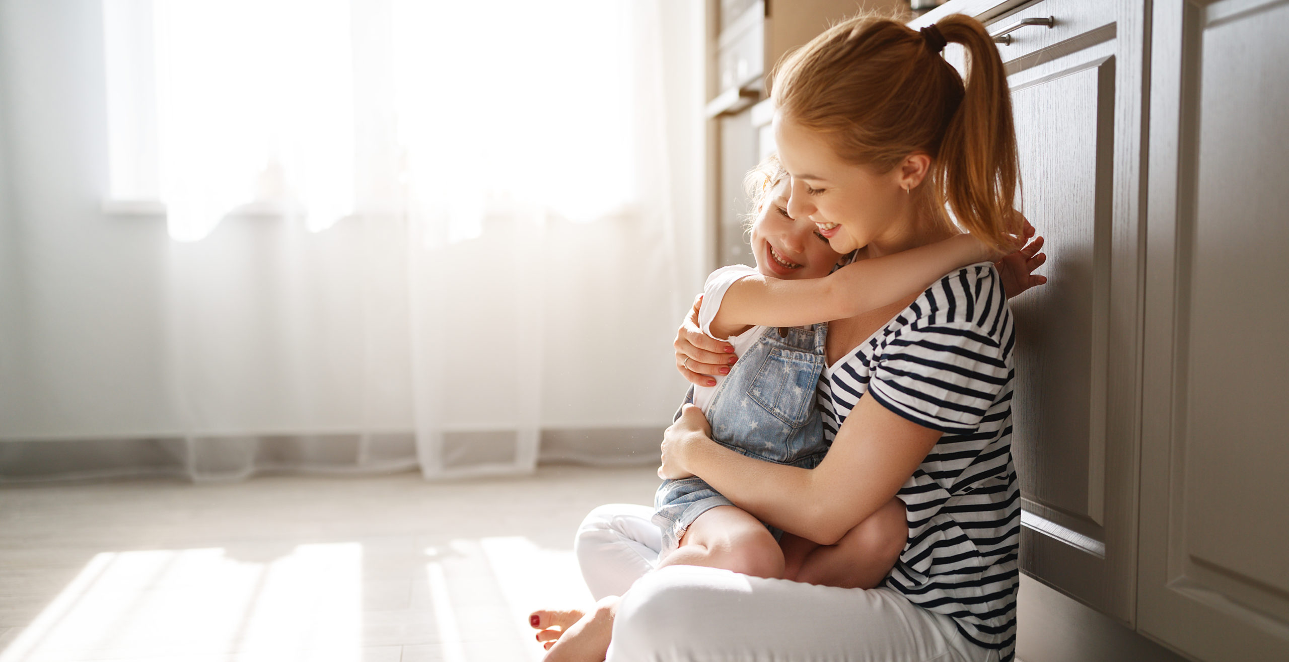 Alovex - La Sicurezza Dei Bambini
